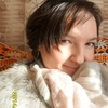 Алина, 28, г.Аскино