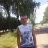 захар, 33, г.Витебск