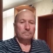 Анатолий 62 Радужный (Ханты-Мансийский АО)