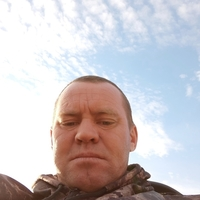 Рамит, 36 лет, Водолей, Оренбург