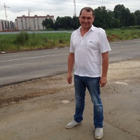 vadim, 32 года, Весы, Дмитров