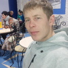 Александр Соколов, 27, г.Завьялово