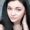 Дарья, 20, г.Новополоцк