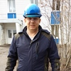 Lev Denisov, 31, Asino
