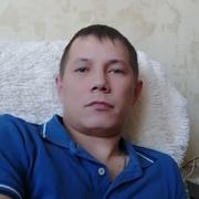 Фёдор 30 Москва