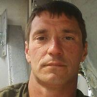 ВЛАДИМИР, 40 лет, Дева, Тбилисская