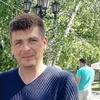 Александр, 38, г.Екатеринбург