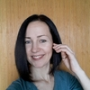 Елена, 37, г.Павлоград