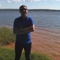 Олег, 31 год, Весы, Воткинск