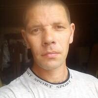 Евгений, 43 года, Овен, Урюпинск