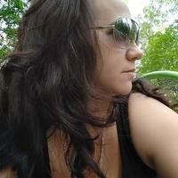 Наталья, 48 лет, Водолей, Москва