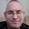 Dietmar metzler, 50, г.Брегенц