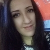 Эля, 34, г.Мурманск