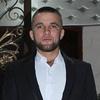 Илья, 30, г.Талдыкорган