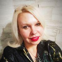 Елена, 35 лет, Козерог, Могилёв