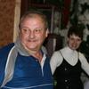 михаил, 67, г.Запорожье