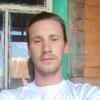 Станислав, 29, г.Омск