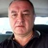 Иван Кизляк, 53, г.Прага