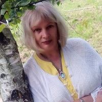Антаніна, 64 года, Телец, Минск