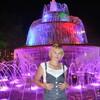 Наталья, 43, г.Яр-Сале