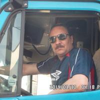 Александр, 51 год, Стрелец, Южно-Сахалинск