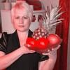 Наталия ДИДЕНКО, 42, г.Городовиковск