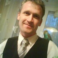ВЛАДИМИР, 51 год, Весы, Москва