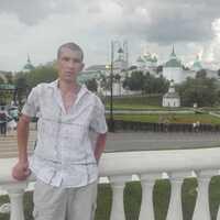 Александр, 39 лет, Рыбы, Москва