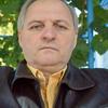 АНАТОЛИЙ, 67, г.Мариуполь