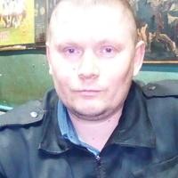 Александр, 42 года, Лев, Навашино