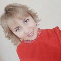 Гульназ, 44 года, Близнецы, Октябрьский (Башкирия)