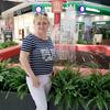 Лена, 40, г.Таганрог
