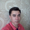 Daniyar, 39, г.Шымкент