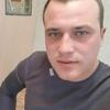 кирилл, 30, г.Георгиевск