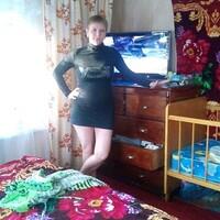 Елена, 36 лет, Рак, Курган