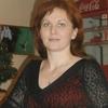 irina, 39, Neya