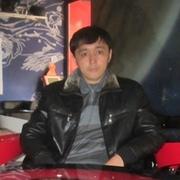 Мерей 31 Талдыкорган