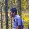 Abin Anil, 19, Пандхарпур