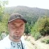 Олег, 20, г.Хмельницкий