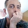 Саша, 42, г.Червень
