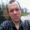 Павел, 34, г.Новый Буг