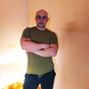 Alex, 36, г.Нижний Новгород