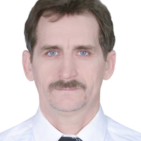 владимир, 63 года, Дева, Калининград