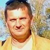 Вячеслав, 50, г.Новотроицк