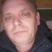 Начать знакомство с пользователем Слава Алексеев 46 лет (Дева) в Селижарове