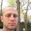 Виталик, 28, г.Белая Церковь