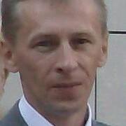 Валерий 49 Воронеж