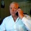Сергей, 63, г.Речица