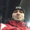 Artur, 28, Shcherbinka