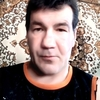 Валерий, 49, г.Луганск
